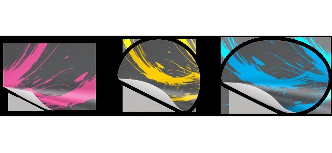 Druckscheune - aufkleber-drucken-radebeul-dresden