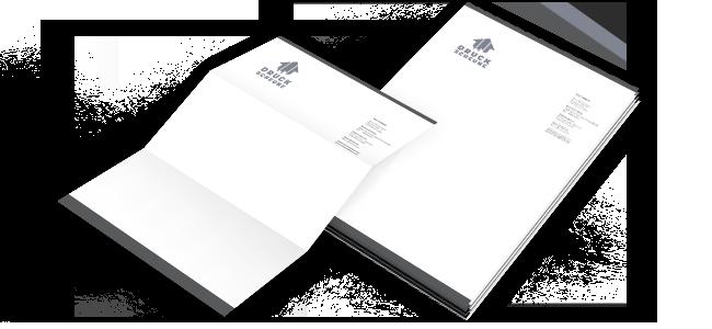 Druckscheune - briefpapier-drucken-radebeul-dresden