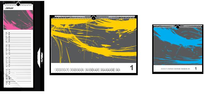 Druckscheune - Kalender-wandkalender-drucken-radebeul-dresden